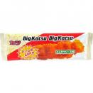 Big Katsu