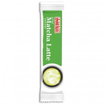 Gold Kili Matcha Latte 25 g (1 saszetka)
