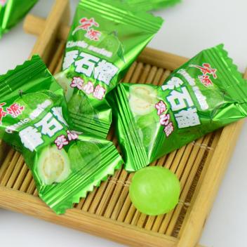 Cukierki guawa 350 g