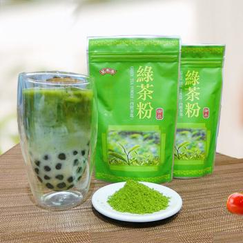 Ever Spring Tea Zielona herbata Matcha 100 g