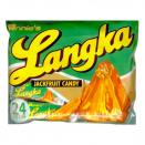 Cukierki Annie's Langka 145 g